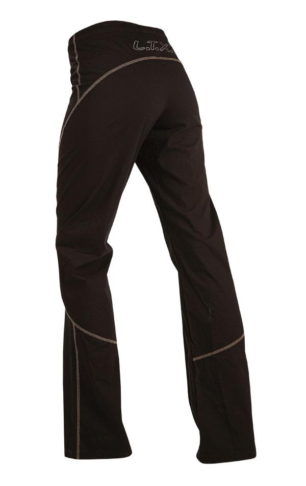 Kalhoty dámské dlouhé do pasu. 99572 | Kalhoty Microtec LITEX
