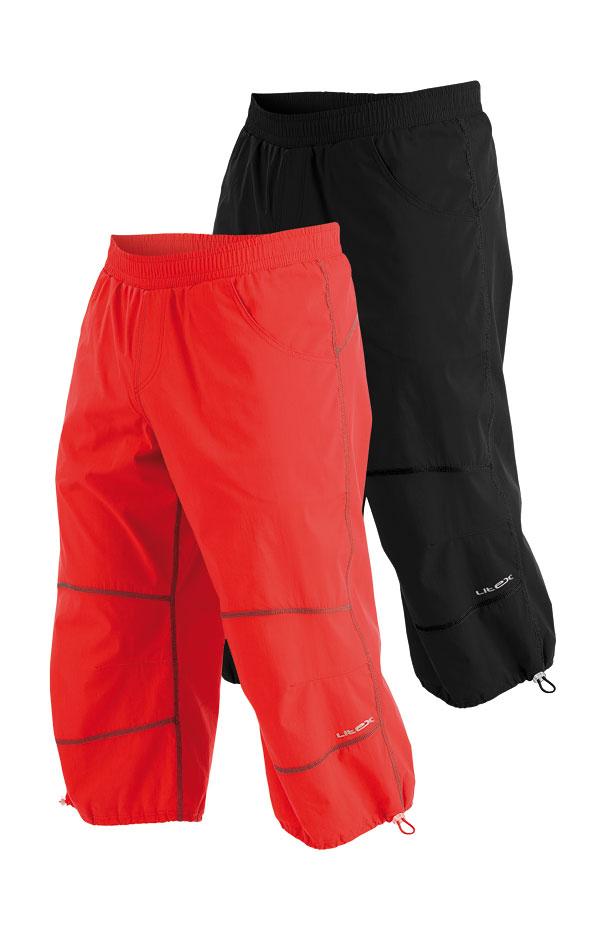 Kalhoty pánské v 3/4 délce. 99576 | Kalhoty, tepláky, kraťasy LITEX