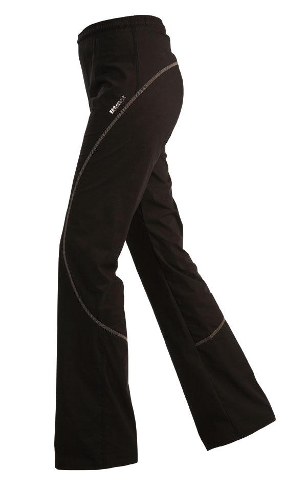 Kalhoty dámské dlouhé do pasu. 99580 | Kalhoty Microtec LITEX