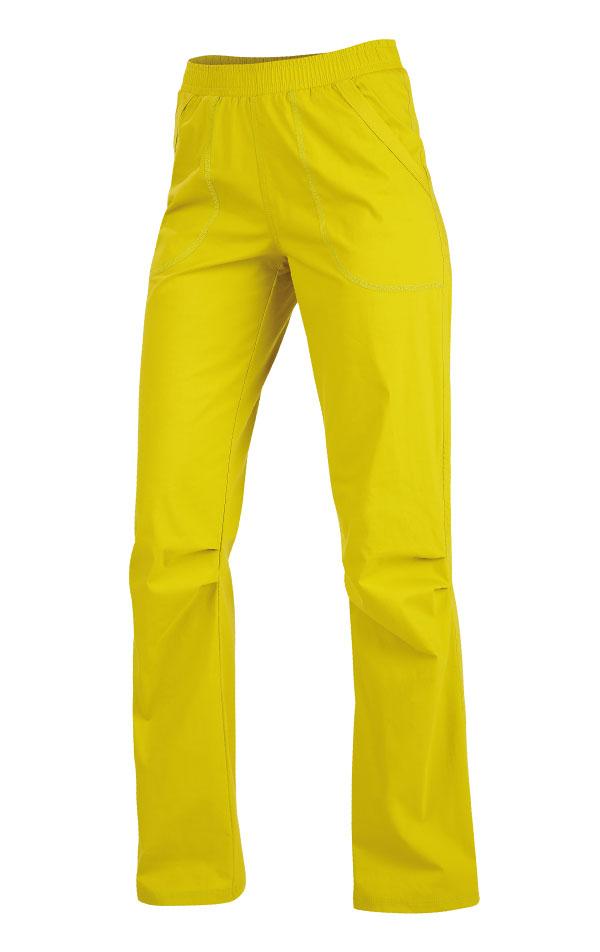 Kalhoty dámské dlouhé do pasu. 99584 | Kalhoty Microtec LITEX
