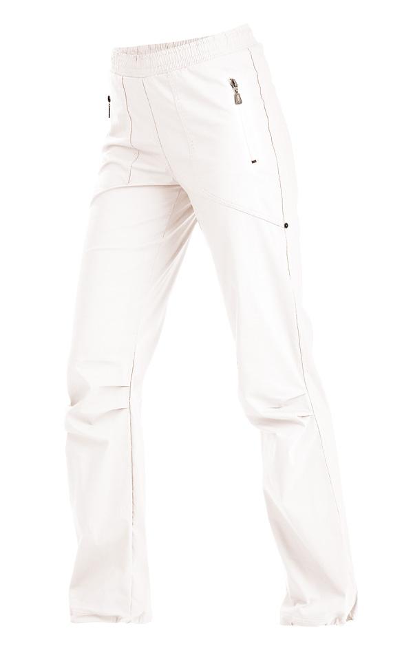 Kalhoty dámské dlouhé do pasu. 99585 | Kalhoty Microtec LITEX