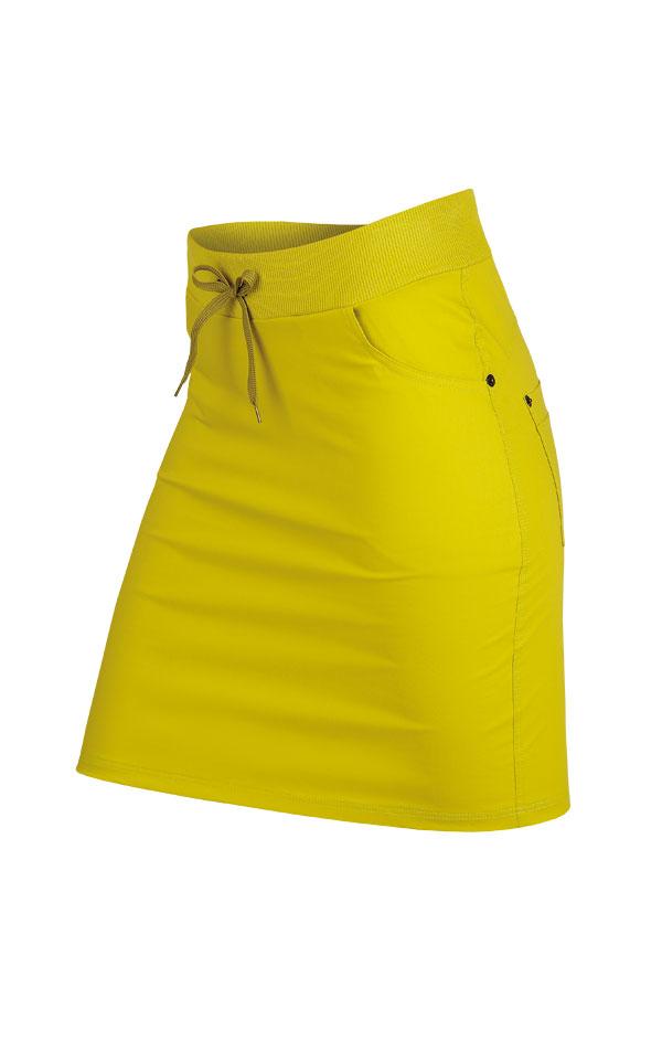 Sukně sportovní. 99588 | Šaty, sukně, tuniky LITEX