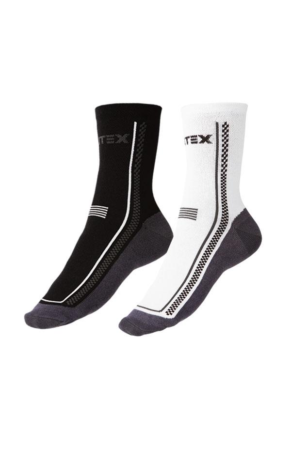 Ponožky. 99615 | PONOŽKY LITEX