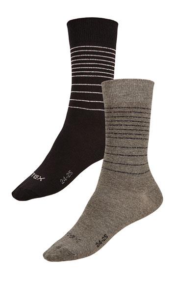 PONOŽKY > Elegantní ponožky. 99658
