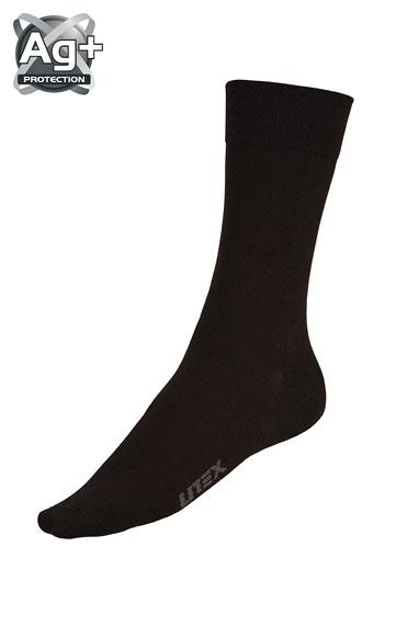 PONOŽKY > Pánské elastické ponožky. 99659