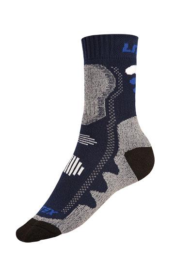 PONOŽKY > Outdoor ponožky. 99669