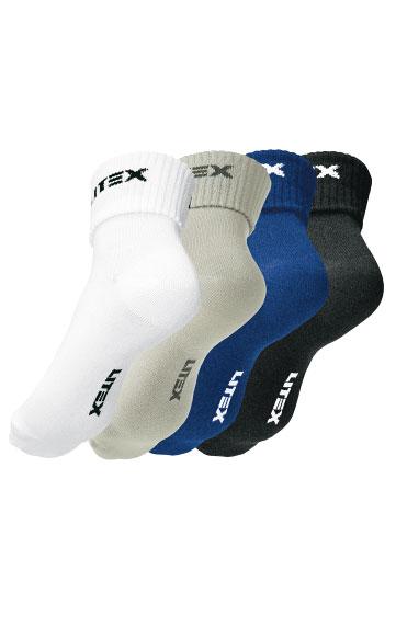 PONOŽKY > Ponožky. 99684
