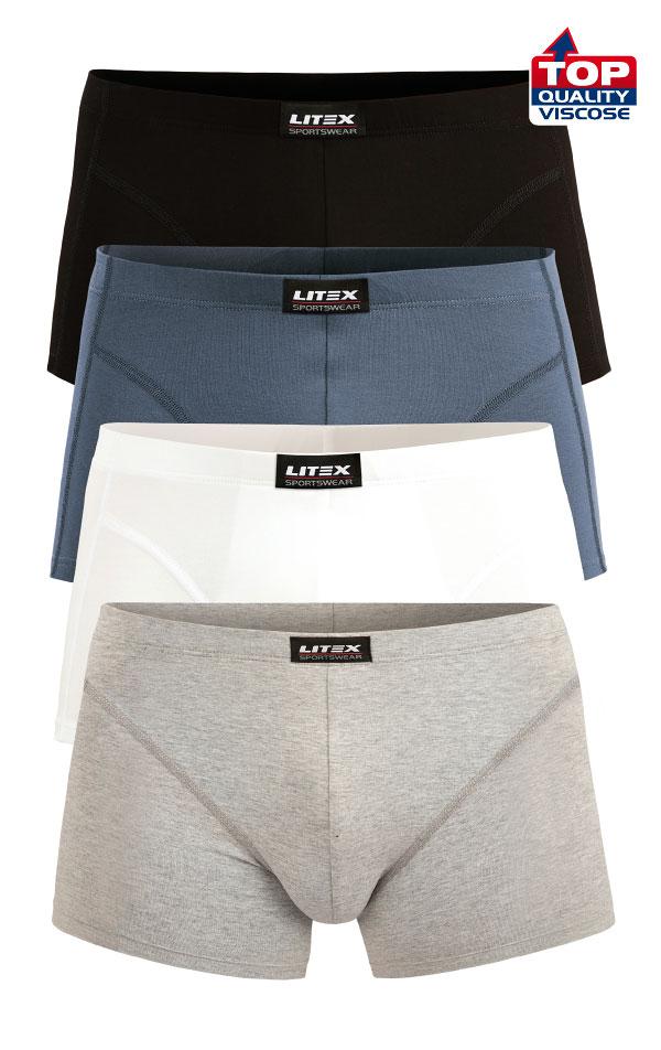 Boxerky pánské. 99774 | Pánské prádlo LITEX