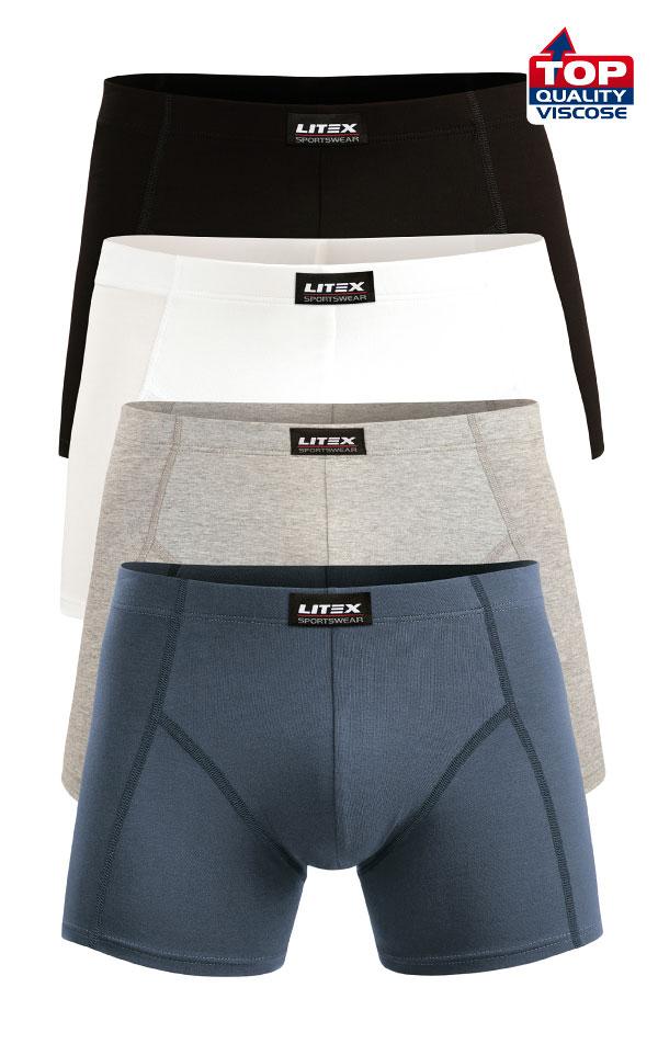 Boxerky pánské. 99775 | Pánské prádlo LITEX