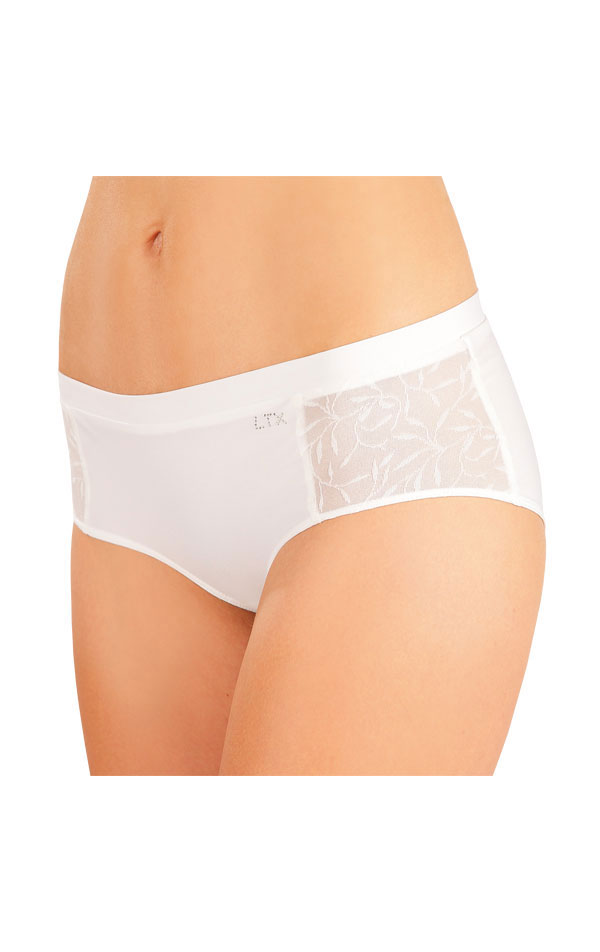 Kalhotky dámské. 99850   Kalhotky LITEX