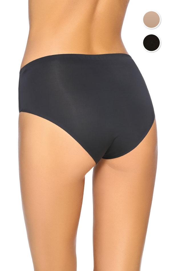 Kalhotky dámské. 9B002   Kalhotky LITEX
