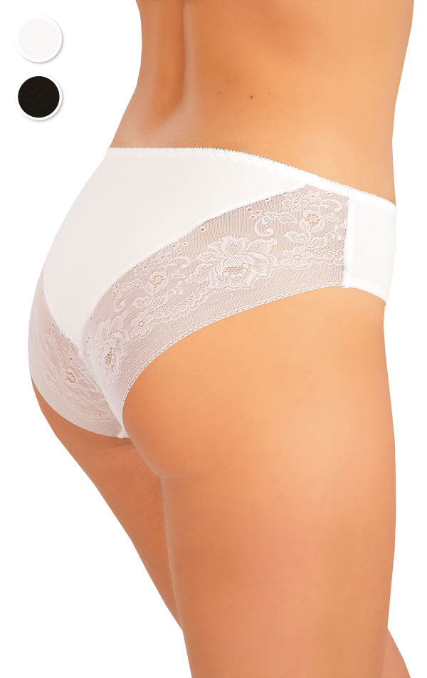 Kalhotky dámské. 9B008 | Kalhotky LITEX