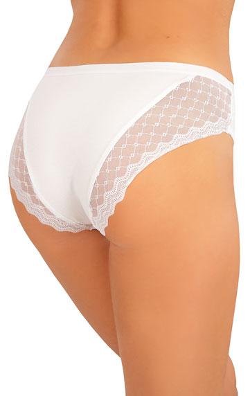 Kalhotky dámské.