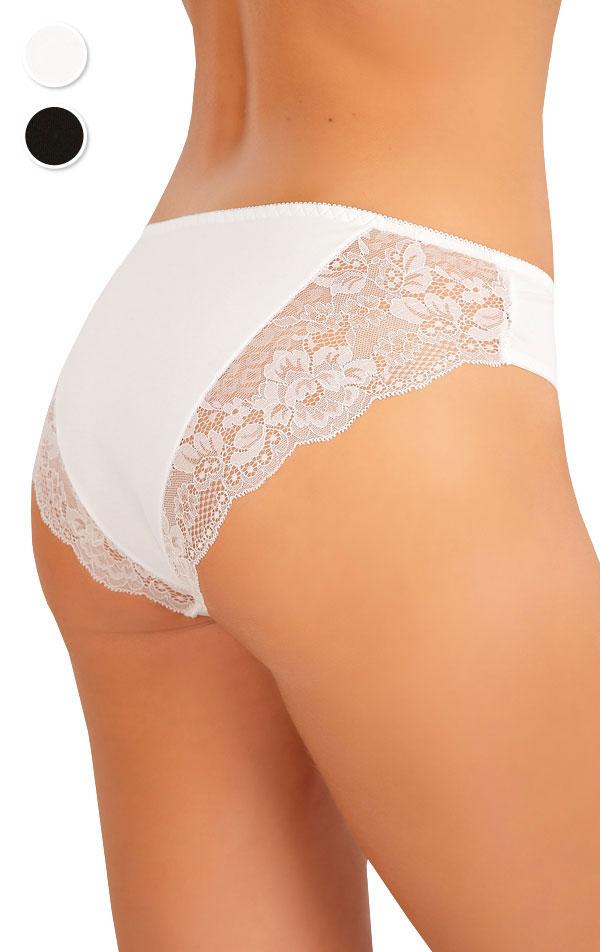 Kalhotky dámské. 9B015 | Kalhotky LITEX