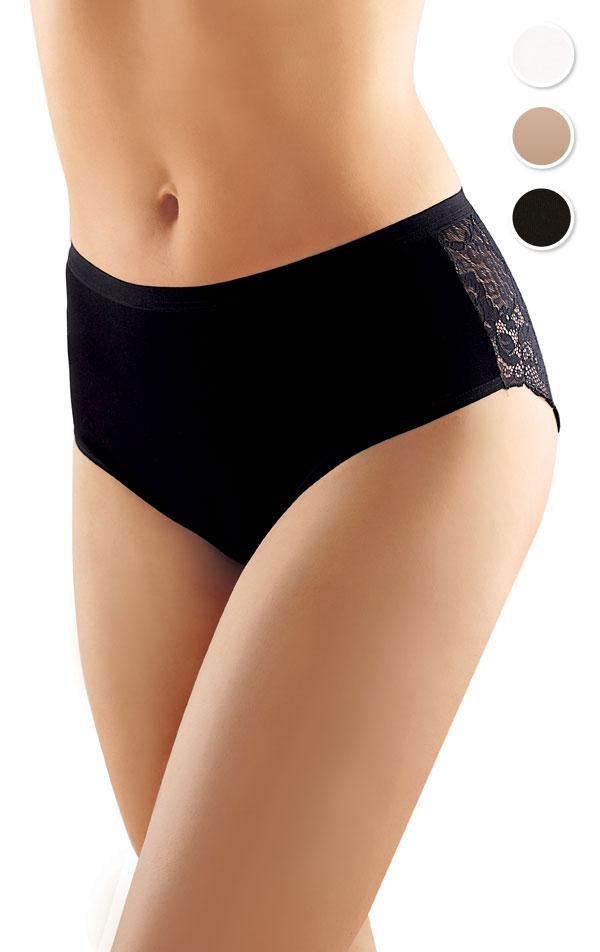 Kalhotky dámské. 9B020   Kalhotky LITEX