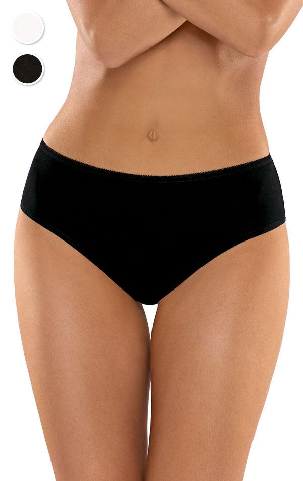 Kalhotky dámské. 9B022 | Kalhotky LITEX