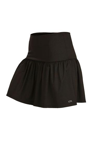 Funkční sukně dámská.