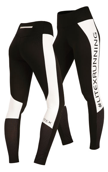 Legíny dlouhé > Dámské běžecké kalhoty. 9D202