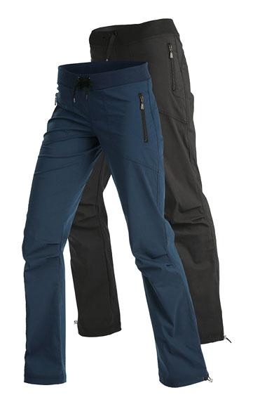 Sportovní kalhoty, tepláky, kraťasy > Kalhoty dámské dlouhé. 9D305
