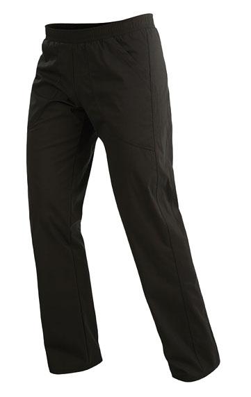 Kalhoty, tepláky, kraťasy > Kalhoty pánské dlouhé. 9D320