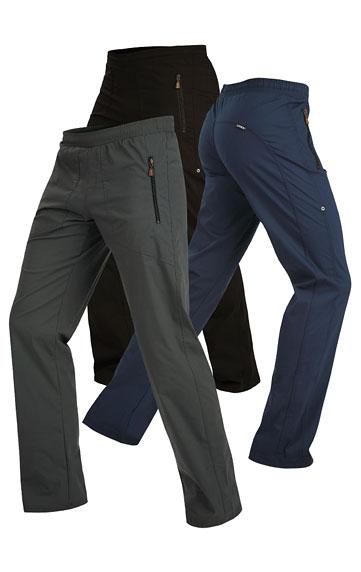 Kalhoty, tepláky, kraťasy > Kalhoty pánské dlouhé - prodloužené. 9D323
