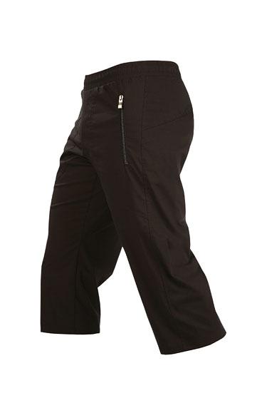 Kalhoty, tepláky, kraťasy > Kraťasy pánské. 9D324