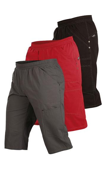 Kalhoty, tepláky, kraťasy > Kraťasy pánské. 9D325