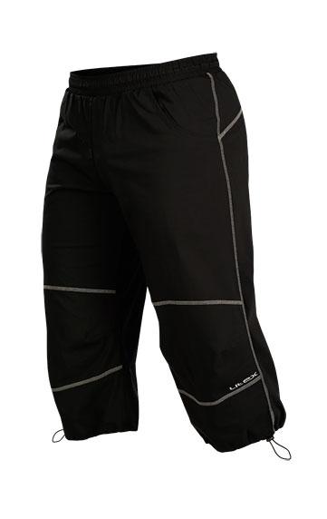 Kalhoty, tepláky, kraťasy > Kalhoty pánské v 3/4 délce. 9D326