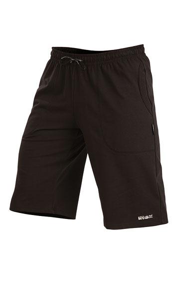 Kalhoty, tepláky, kraťasy > Kraťasy pánské. 9D405