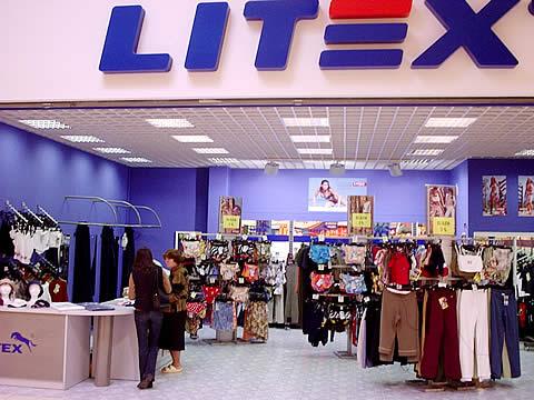 LITEX PRAHA f9aa965295